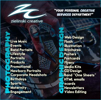 Zielinksi Creative